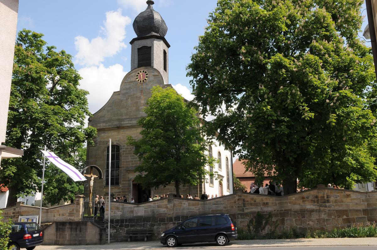 de dating sites Bamberg