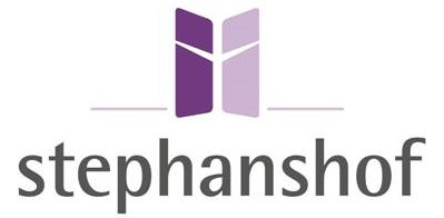 Logo Stephanshof